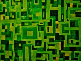 square v. rectangles by ameekathleen