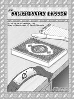 An Enlightening Lesson -Cover by spring-sky