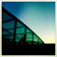 Hipstamatic Series by insolitus85