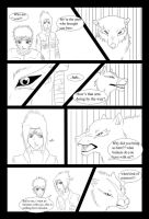 ERP-pg 8 by Miraged-wings