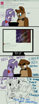 Question 13 by Ask-The-Fazbear-Bros