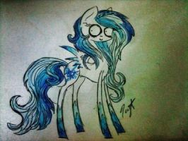 .:request:. Frozendashicewolf1 by Ice-Dreams