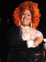 Latrice Royale 01 by Zekira