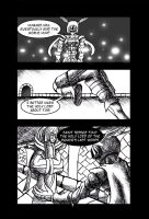 Ancients of Lost Chronica Pg5 by Sean-English