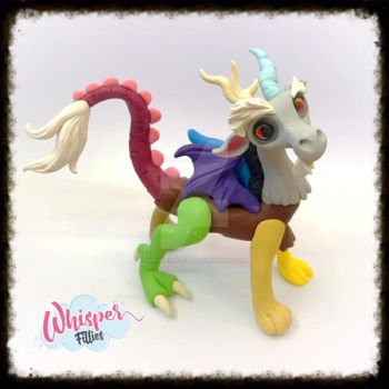Discord by whisperfillies