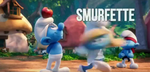 Smurfette No by mixelfangirl100