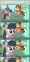Comic-Heartstrings Pagina 53 by David-Irastra