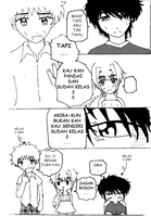 Love is Complex Ch.0 page 05 by nanachan02