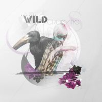 The last wild cromatic by olivercd