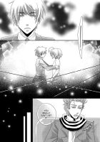 Needs and Wants - Page 31 by Hetalia-Canada-DJ