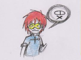 Party Poison by OctoberZombie08