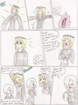 Late Bloomer Pt6 Pg8 by Yaoi-fangirl-me