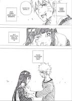 Naruhina: After The War Pg2 by bluedragonfan