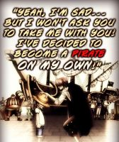 Anime Quote #253 by Anime-Quotes