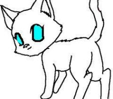Free Cat Base By Me!! by moviestarplanet