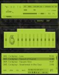 Army Amp by J-87