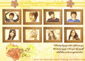 You're My Endless Love Story Poster Request by Prom15e13elieve10ve