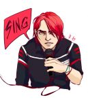 SING by Drivinghead