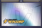Winamp Forums Compilation 5 by Winamp-Forums