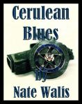 Cerulean Blues: She's a Seahorse of Course by Nate-Walis