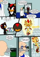 CCC Page 5 by Maria-Robotnik