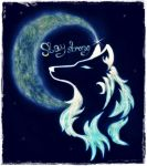 Stay strong by Ana-starsia