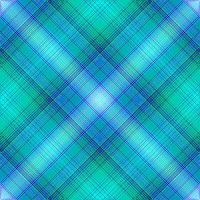 A plaid by Luthy-star