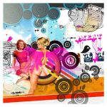 On The Wheels by Relodex