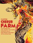 Cherub Farm Poster by timberking