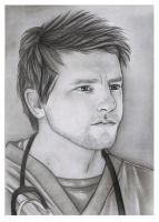 Zachary Knighton by Dark--Eclipse
