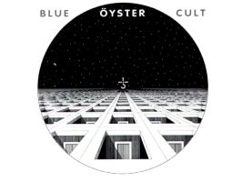 Blue Oyster Cult by Shockstar83
