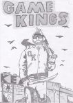 game kings by call-me-funky