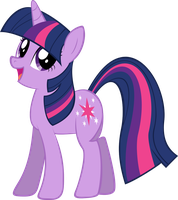 Twi by GlancoJusticar