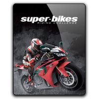 Superbikes - Riding Challenge by dander2