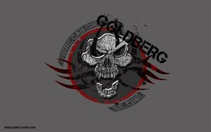 Goldberg TCOBO - 1280x800 by RedScar07