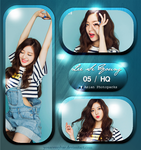 |128| +Lee Se Young | Photopack #O1 by YouAreMyBae