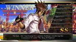 KOF XIII EnShadow Win by EnlightendShadow