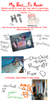 my box- meme by i-love-renji