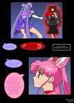NSG page 761 by nads6969