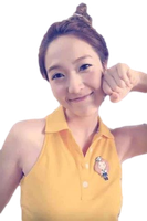 SNSD Jessica PNG #4 by diela123
