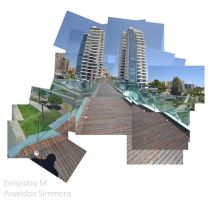 olympic residence collage by poseidonsimons-s