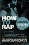 How To Rap by LuvSiccc