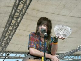 Christofer Drew 17 by post-it-mnster