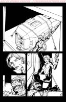 page23-A inks by DCON