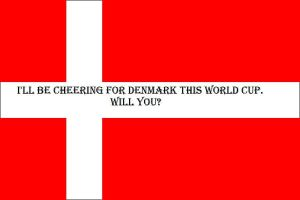i support denmark by kitty-demon