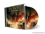 The Hobbit OST I - Smaug on the water by yourparodies