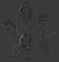 2010 Whedonverse leads by harbek