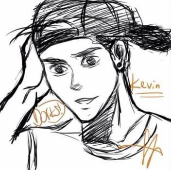 Teenage Kevin by Anxi-Steph13318