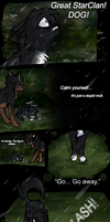 Footsteps in the Wind - Page 4 by Optimistic-Whiteout