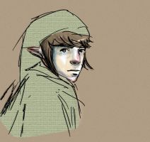 Link by superfizz